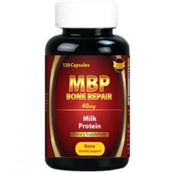 MBP Bone repair