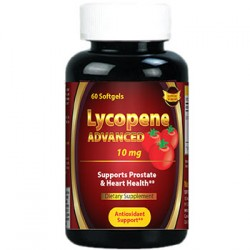 Lycopene Advanced